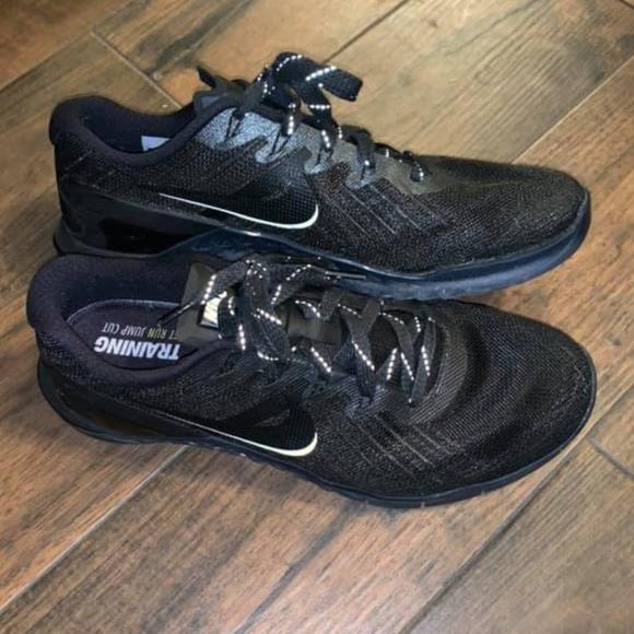 3be4e01bdf6 Nike Shoes   Metcon 3 Eclipse Mens Training Shoe 10   Poshmark